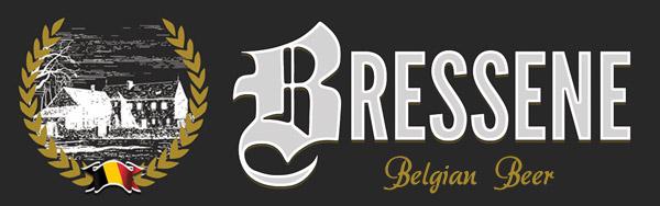 Bressene.be
